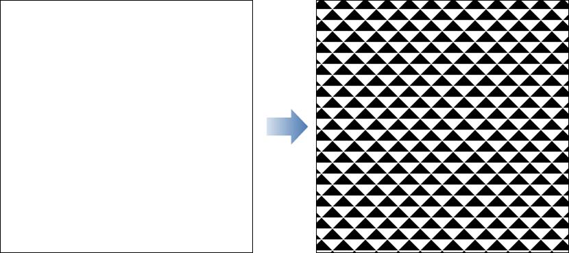 鱗(三角)
