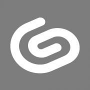 howto.clip-studio.com